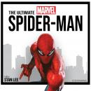 The Ultimate Spider-Man Audiobook