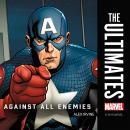 The Ultimates: Against All Enemies Audiobook