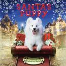 Santa's Puppy Audiobook