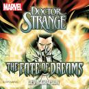 Doctor Strange: The Fate of Dreams, Devin Grayson, Marvel