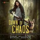 Dawn of Chaos: Age of Madness - A Kurtherian Gambit Series Audiobook