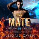 The Mate Audiobook