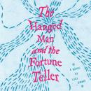 The Hanged Man and the Fortune Teller Audiobook