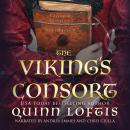 The Viking's Consort Audiobook