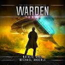 Warden Audiobook