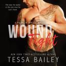 Wound Tight Audiobook