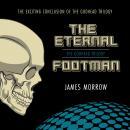 The Eternal Footman Audiobook