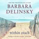 Within Reach: A Novel Audiobook