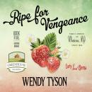 Ripe for Vengeance Audiobook
