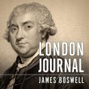 London Journal Audiobook