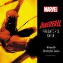 Daredevil: Predator's Smile Audiobook