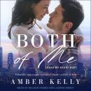 Both of Me Audiobook