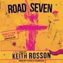 Road Seven Audiobook