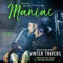Maniac Audiobook