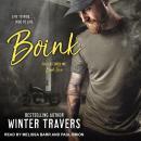 Boink Audiobook