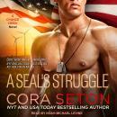 A SEAL's Struggle Audiobook