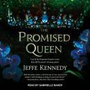 The Promised Queen Audiobook