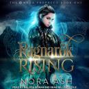 Ragnarok Rising Audiobook