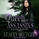 Queen of the Assassins Audiobook
