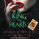 The King of Hearts 2 Audiobook