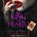 The King of Hearts 3 Audiobook