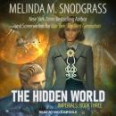The Hidden World Audiobook