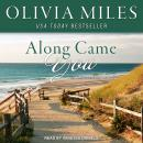 Along Came You Audiobook