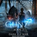 Gunz, William Stacey