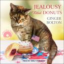 Jealousy Filled Donuts, Ginger Bolton