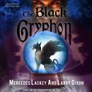 The Black Gryphon Audiobook