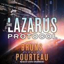 The LAZARUS PROTOCOL Audiobook