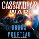 Cassandra's War Audiobook