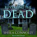 Revealing the Dead Audiobook