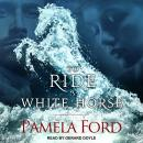 To Ride a White Horse Audiobook