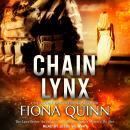 Chain Lynx Audiobook