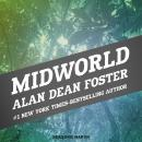 Midworld Audiobook