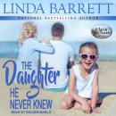 The Daughter He Never Knew Audiobook