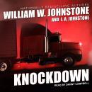 Knockdown Audiobook