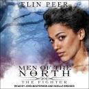 The Fighter Audiobook