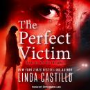 Perfect Victim, Linda Castillo