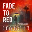 Fade to Red Audiobook