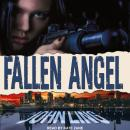 Fallen Angel: A Raines and Shaw Thriller Audiobook