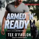 Armed 'N' Ready Audiobook