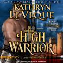High Warrior Audiobook