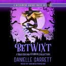 Betwixt: A Beechwood Harbor Collection Audiobook