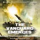 The Vanguard Emerges Audiobook