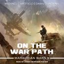 On the Warpath Audiobook