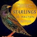 Starlings Audiobook