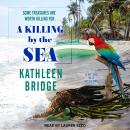 A Killing by the Sea Audiobook