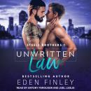 Unwritten Law Audiobook